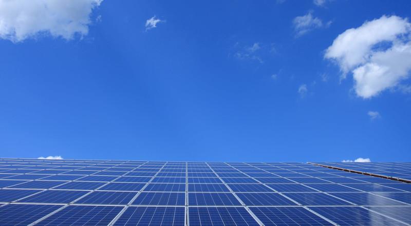 Neue Gestaltungssatzung: Photovoltaik auch im Stadtkern möglich!